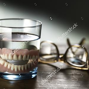 öl ziehen parodontose